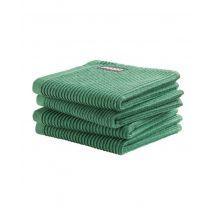 DDDDD Vaatdoek Basic Clean Classic Green